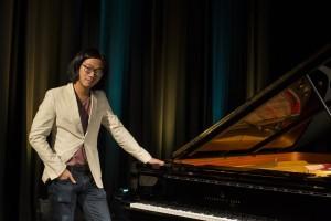 Hank Xiang