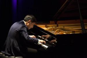 James Guan1