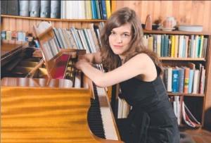 Berta Brozgul