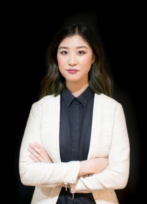 Kathy Chow 2