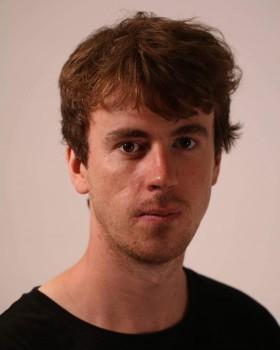 Joshua Hooke
